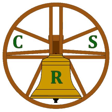 Logo-v5